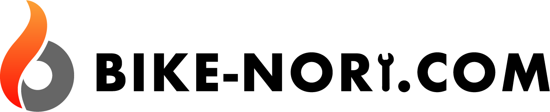 バイクノリドットコム