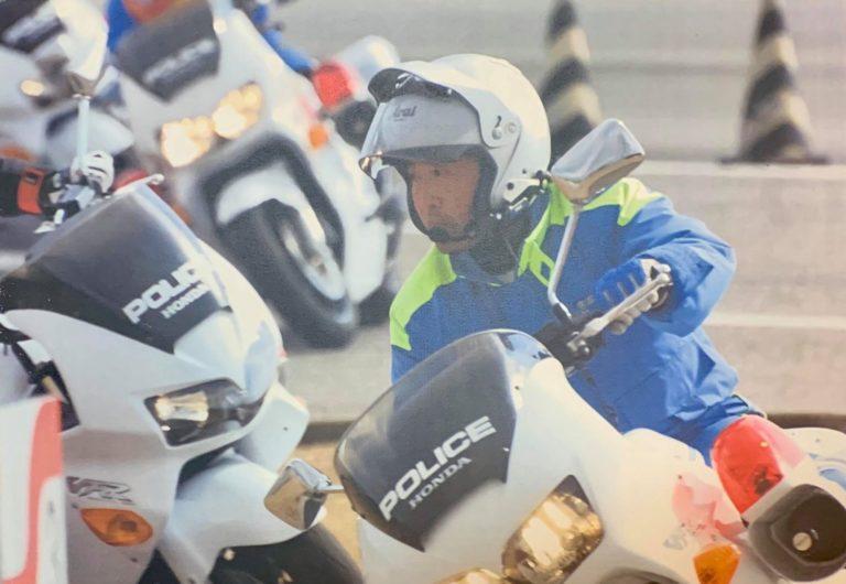 【9月23日】箱根駅伝ルートを走る!愛馬の日 女性限定原付ツーリング!